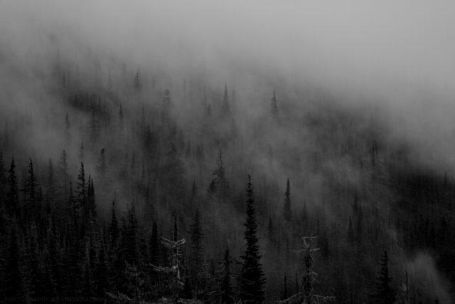 Yaak Montana - Chris Balboni