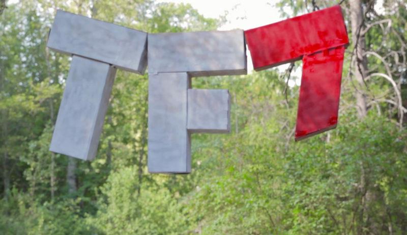 Troyfest 7